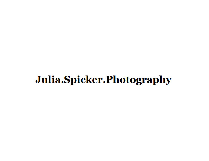 Julia Spicker