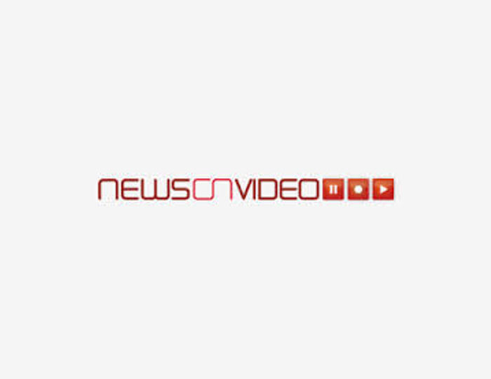 News On Video