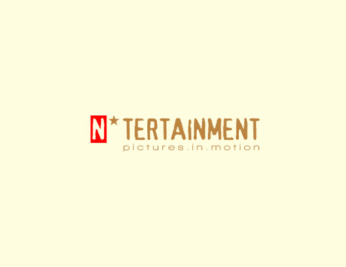 Ntertainment
