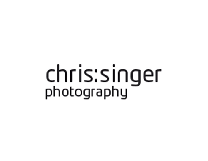 Chris Singer